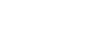 Cross Spitit Mission 十字架と聖霊そして宣教